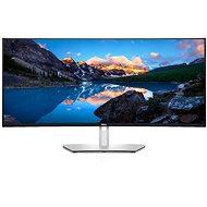 """38"""" Dell UltraSharp U3821DW - LCD monitor"""