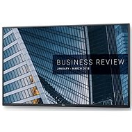 """55"""" Dell 4K Conference Room Monitor - C5519Q - LCD monitor"""