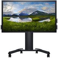 "75"" Dell Interactive C7520QT Touch - Veľkoformátový displej"