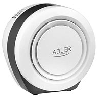ADLER AD7961 - Čistička vzduchu