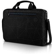 "Dell Essential Briefcase (ES1520C) 15"" - Taška na notebook"