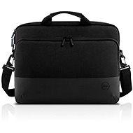 """Taška na notebook Dell Pro Slim Briefcase 15"""""""