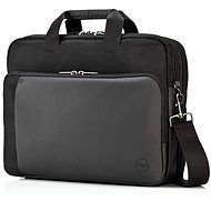 "Dell Premier Briefcase 15.6"" - Taška na notebook"