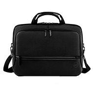 """Dell Premier Briefcase (PE1520C) 15,6"""" - Taška na notebook"""