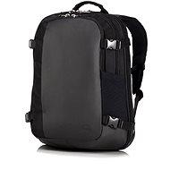 "Dell Premier Backpack 15.6"" čierny - Batoh na notebook"