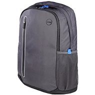"""Batoh na notebook Dell Urban Backpack 15,6"""" sivý"""
