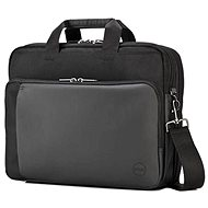 "Dell Premier Briefcase 13.3"" - Taška na notebook"