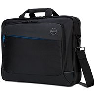 "Dell Professional Briefcase 15.6"" - Taška na notebook"