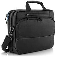 "Dell Pro Briefcase 15,6"" - Taška na notebook"