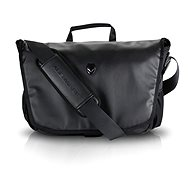 "Dell Alienware Vindicator Messenger Bag 13""/15""/17"" - Taška na notebook"