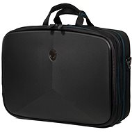 "Dell Alienware Vindicator Briefcase V2.0 – 17,3"" - Taška na notebook"