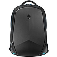 "Dell Alienware Vindicator 15"" - Batoh na notebook"