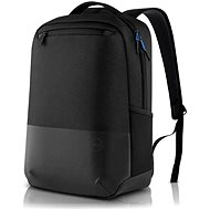 "Dell Pro Slim Backpack 15"" - Batoh na notebook"