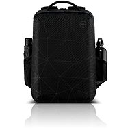 "Dell Essential Backpack (ES1520P) 15"" - Batoh na notebook"