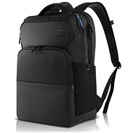 "Dell Pro Backpack 17"" - Batoh na notebook"