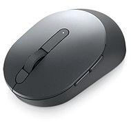 Dell Mobile Pro Wireless Mouse MS5120W Titan Gray