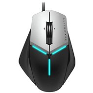 Dell Alienware Elite Gaming Mouse – AW959 - Herná myš