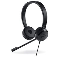 Slúchadlá Dell Pro Stereo Headset – UC150