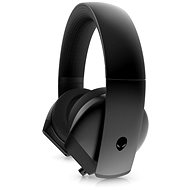 Dell Alienware Gaming Headset AW310H - Herné slúchadlá