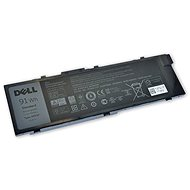 Dell – 91 Wh - Batéria do notebooku