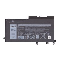 Dell pre Latitude 5280 - Batéria do notebooku
