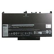 Dell pre Latitude NB - Batéria do notebooku