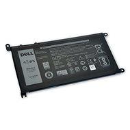 Dell pre Inspiron - Batéria do notebooku