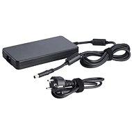 Dell AC adaptér 240 W – 3 Pin pre Alienware 17x, 18x, Precision 6400/6500/6600
