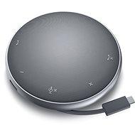 Replikátor portov Dell Mobile Adapter Speakerphone – MH3021P