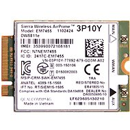 Dell Qualcomm Snapdragon X7 LTE-A (DW5811e) - Sieťová karta