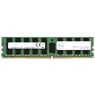 Dell 4 GB UDIMM 2 400 MHz - Operačná pamäť