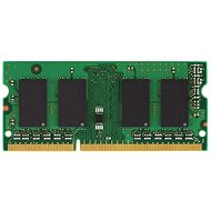 DELL SO-DIMM 8 GB DDR4 2133 MHz - Operačná pamäť