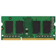 DELL SO-DIMM 8 GB DDR4 2400 MHz - Operačná pamäť