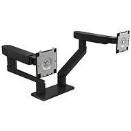 Dell Dual Monitor Arm – MDA20 - Stojan
