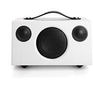 Audio Pro C3 biely - Bluetooth reproduktor