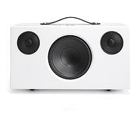 Audio Pro C10 biely - Bluetooth reproduktor