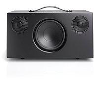 Bluetooth reproduktor Audio Pro C10 čierny