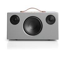 Bluetooth reproduktor Audio Pro C10 sivý