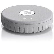 Audio Pro Link 1 - Sieťový prehrávač