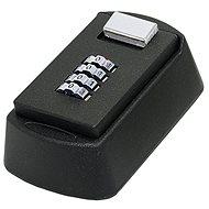 Rottner SMARTBOX-1 - Schránka na kľúče