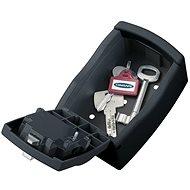 Rottner KEY-PROTECT - Schránka na kľúče