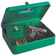 Rottner GunBox - Bezpečnostná schránka