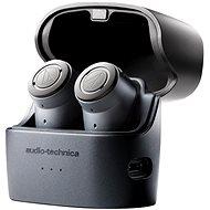 Audio-Technica ATH-ANC300TW - Bezdrôtové slúchadlá