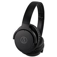 Audio-Technica ATH-ANC500BTBK