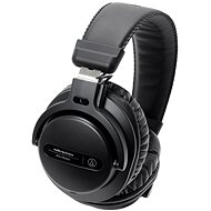 Audio-technica ATH-PRO5X, Black