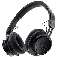 Audio-Technica ATH-M60x - Slúchadlá