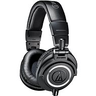 Audio technique ATH-M50x - Headphones