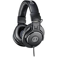 Audio-Technica ATH-M30X - Slúchadlá