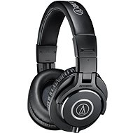 Audio-Technica ATH-M40x - Headphones