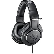 Audio-Technica ATH-M20x - Slúchadlá